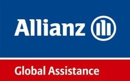 allianzreiseversicherung